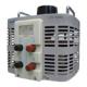 Однофазний лабораторний трансформатор RUCELF LTC-5000