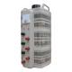 Трифазний лабораторний трансформатор RUCELF LTC-3-6000