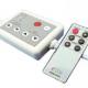 Контролери для RGB LED стрічок